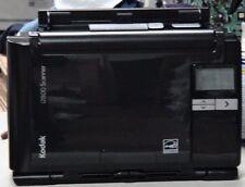 Kodak i2800 Sheetfed Scanner