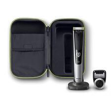 Philips OneBlade Pro QP6520/30 Bart Haar Schneider Trimmer Rasierer + Tasche