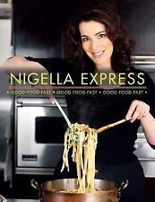 Nigella Lawson Paperbacks Books