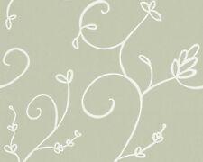 Gemusterte Fototapete Tapeten mit geometrischem Muster