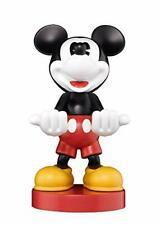 Exquisite Gaming - Cable guy Mickey Mouse, soporte de sujeción o carga para