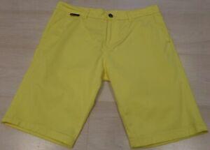 125690/K1 TOM TAILOR DENIM Shorts  Gr: M NEU