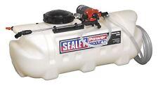 Sealey ss60 broadcast / Spot pulvérisateur ATV Quad 60ltr 12V