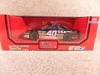 1994 Racing Champions 1:24 Diecast NASCAR Bobby Hamilton Kendall Grand Prix a