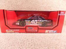 1994 Racing Champions 1:24 Diecast NASCAR Bobby Hamilton Kendall Grand Prix a