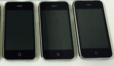 Apple iPhone 3GS Bundle of 15 *Untested Iphones* For Parts Only [A1303]