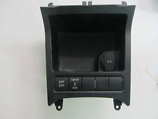 VW Golf 6 EOS Ablagefach 5K0 858 329 5K0857925 5K0 857 925  5K0858329 Original