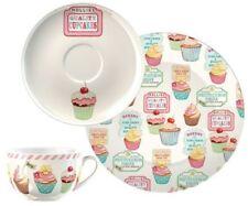 Novelty Tea Cups & Saucer Sets