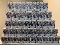 (1) 2020 Topps Bowman Retail Blaster Box - 72 Cards Per Box - Brand New Sealed