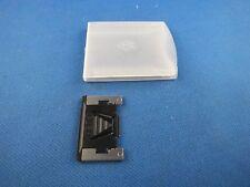 Compact Flash MMC Mobile Memory Card adaptador para tarjeta de memoria con funda nuevo New