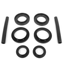 1979-2004 FORD MUSTANG URETHANE SPRING ISOLATOR KIT USA $STREET OUTLAW FOX SALE!