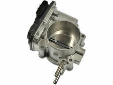 For 2009-2016 Toyota RAV4 Throttle Body SMP 15546DF 2010 2011 2012 2013 2014