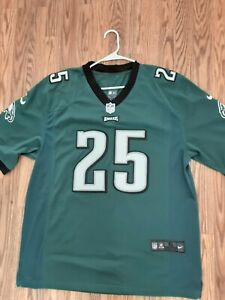 tommy mcdonald jersey products for sale | eBay