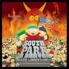 South Park (Vinyl,2019)