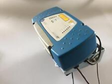 Accu-Sort Axiom 1L Industrial Barcode Scanning Solution Laser Scanner Datalogic