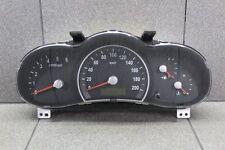 Kia Carnival 3 Tacho Kombiinstrument KI Tachometer 94003-4D280