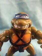Vintage. Original T.M.N.T Toy (1990)