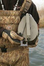 Avery Greenhead Gear Keel Grabber 7.5 oz Anchor J Weights Decoy Anchors Decoys