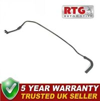 Thermostat Water Coolant Hose Pipe For Vauxhall Opel Alfa Fiat 1.6 1.8