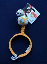Star wars BB-8 pet dogs headband S/M