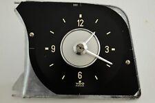1970's BMW 2002 Dash Clock