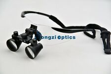 High quality ultra-light 3X Binocular Dental Loupes Surgical Loupes