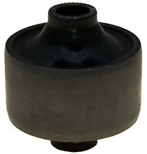 Suspension Control Arm Bushing Front Lower Rear ACDelco Pro 45G9387
