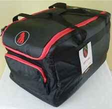 FLYHT PRO Gorilla Soft-Case GAC412 Transporttasche 32x57x32 cm Softbag Gigbag