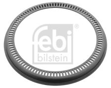 Abs Sensor Ring 46787 Fits FORD SIERRA 2L