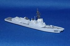 MML ROK MISSILE DESTROYER DDG-993 'ROKS SEOAE YU SEONG-RYONG' 1/1250 MODEL SHIP