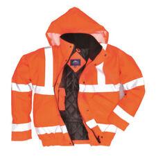 Ropa de hombre naranja talla M color principal naranja