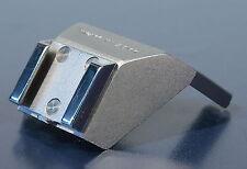 Porst Reflex Chinon M42 Blitzaufsteckschuh flash shoe - (40432)