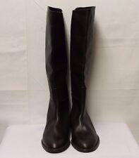 Women's Stuart Weitzman Boots NEW Brown , Size US 9.5