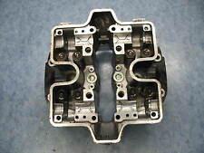 FRONT CYLINDER HEAD 1984 HONDA VF1100 C MAGNA V65 VF1100C 84