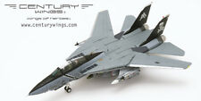 Grumman F-14B Tomcat VF-103 Jolly Rogers US Navy 1998 Century Wings CW001626