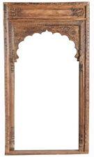 Portes anciennes et serrurerie en bois