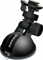 Brand new Transcend (TS-DPM1) Suction Mount for DrivePro Car Video Recorder