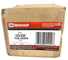 Genuine Motorcraft Ignition Coil Pack DG530 FD487 1997-1999 Ford F150 4.6L V8