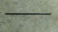 04 Kawasaki ZX12 R ZX 12 1200 ZX1200 Ninja Clutch Push Rod