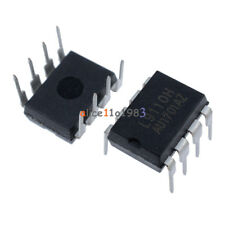 L9110H CMOS Motor Driver IC Pack of 5