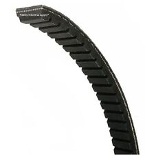 28X8X900 Variable Speed Belt | 900mm Length, 28mm Wide, 8mm Thick, Cogged