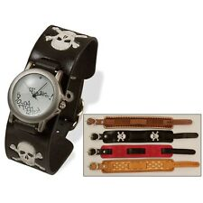 EXPLORER WATCHBAND KIT - Tandy Leather 44182-00 *FREE SHIPPING!