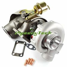 GM8 12556124 Diesel 6.5L Turbo Charger for 96-00 GMC 2500 3500 K2500 K3500 New