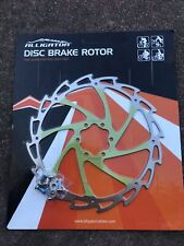 Alligator Disc Brake Rotor