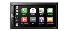 "Pioneer SPH-EVO62DAB 2-DIN 6.8"" Monitor Autoradio con AppleCar und AndroidAuto"