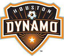 Houston Dynamo Soccer Futbol Mens Embroidered Polo Shirt XS-6XL, LT-4XLT New