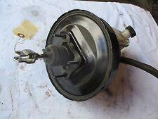 Bremskraftverstärker K55A43950 Kia Carnival II GQ 2.9 CRDI 106KW (8545)
