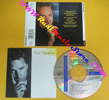 CD DON JOHNSON Let It Roll 1989 Europe EPIC 460857 2 no lp mc dvd (CS10)