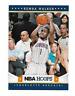 KEMBA WALKER 2012/2013 PANINI NBA HOOPS ROOKIE RC #230 $20.00 BOSTON CELTICS