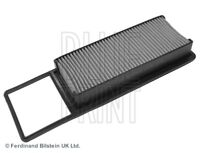 Blue Print Air Filter ADH22251 - BRAND NEW - GENUINE